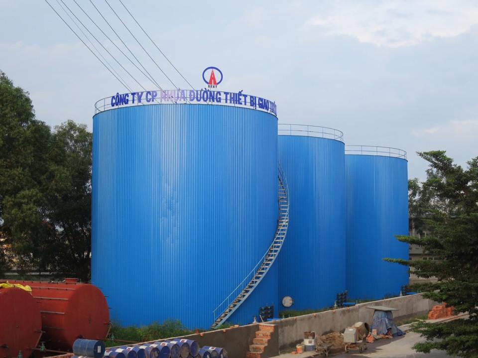 http://nhuaduong.net.vn/images/trangchu//85d0f34156c088bbdfb7913862c002a7.jpg
