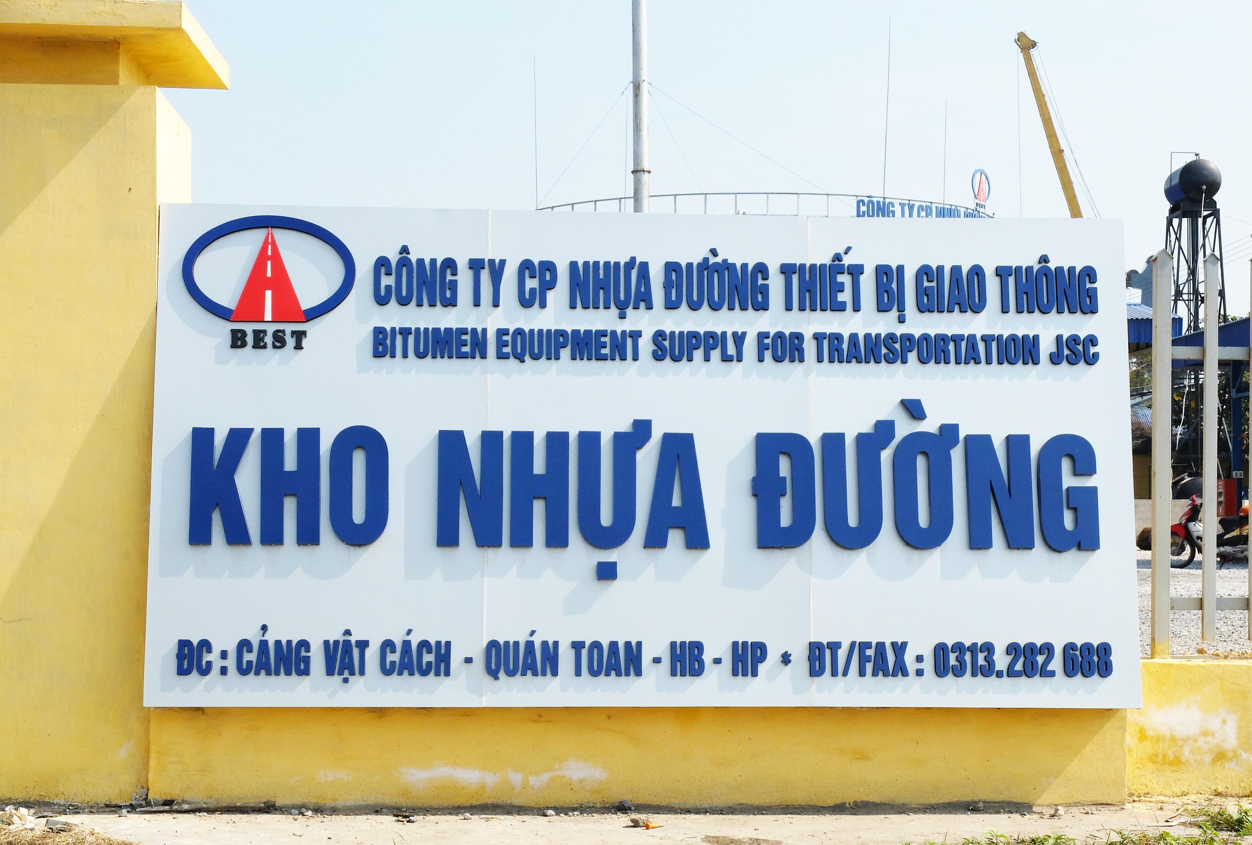 http://nhuaduong.net.vn/images/trangchu//dscf5492.jpg