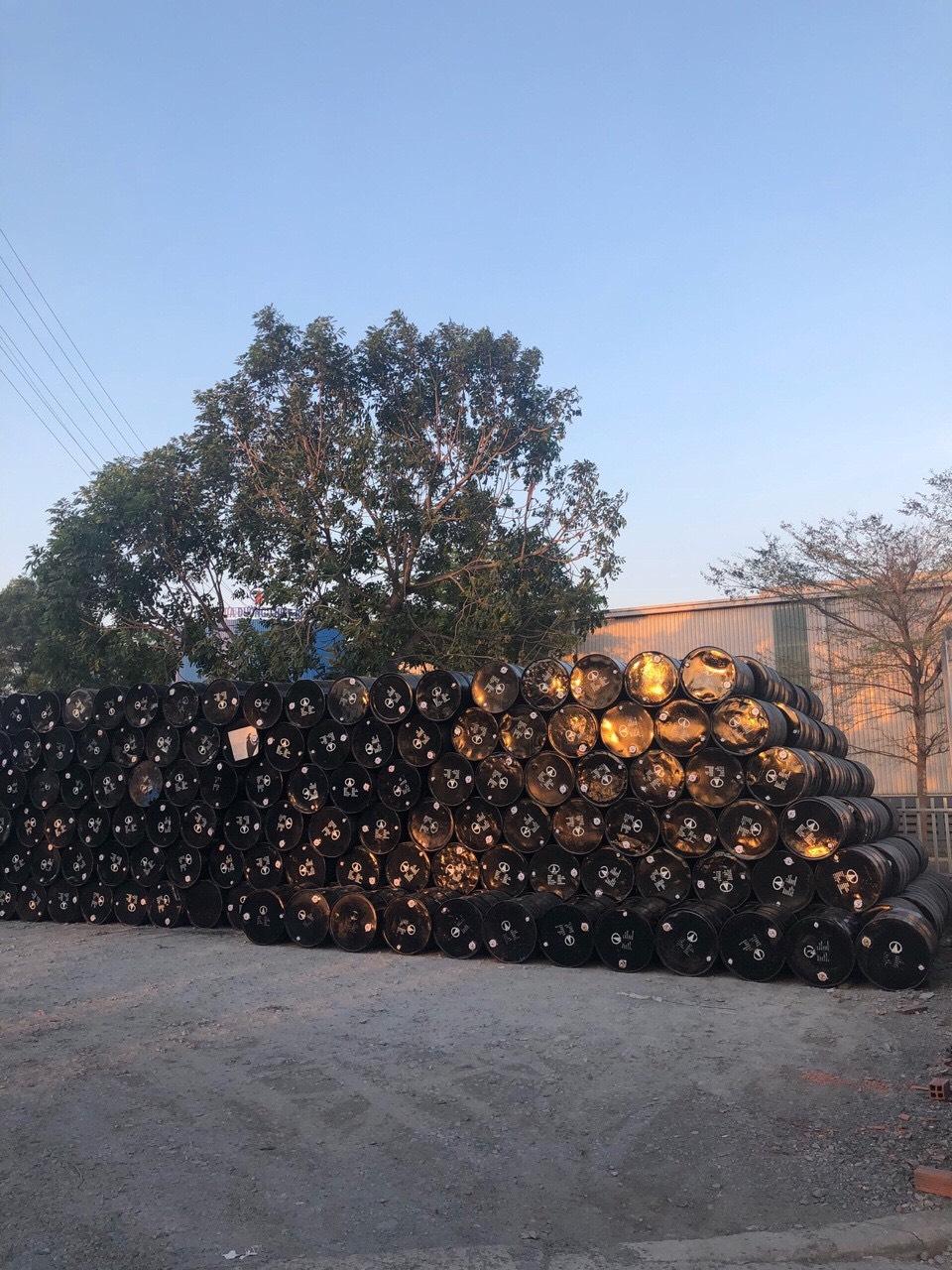 http://nhuaduong.net.vn/images/trangchu//f56d6f81ed3a17644e2b.jpg
